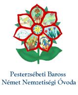 Baross ovi - Kindergarten Baross XX. kerület Pesterzsébet